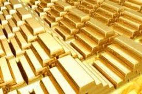 Giá vàng hôm nay 5/7/2018: Vàng SJC bất ngờ giảm 50 nghìn đồng/lượng - Ảnh 1