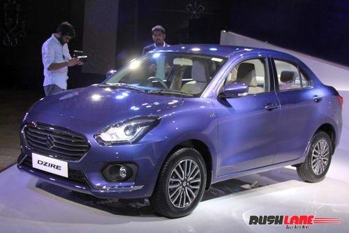 """Cận cảnh ô tô Suzuki """"siêu hot"""" giá chỉ 187 triệu đồng  - Ảnh 1"""