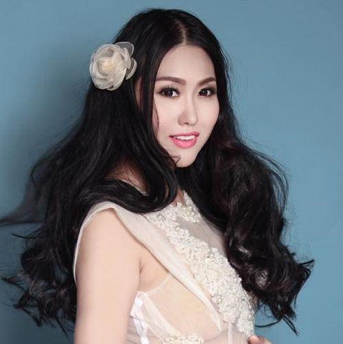 """Diên viên - Người mẫu Phi Thanh Vân: """"Tôi của thời con gái nổi loạn phát ngôn sốc đã """"chết"""" lâu rồi"""" - Ảnh 1"""