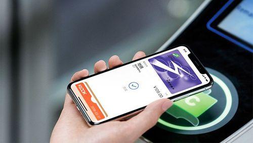 iPhone XS và XR vẫn hoạt động ngay cả khi hết sạch pin - Ảnh 1