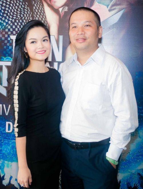 Phạm Quỳnh Anh bật khóc khi được hỏi về tin đồn ly hôn với Quang Huy - Ảnh 2