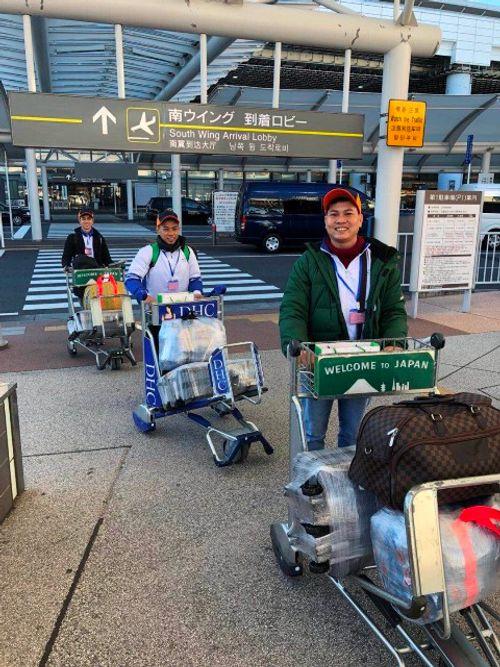 PITSCO: Uy tín, chất lượng trong cung cấp lao động tại Nhật Bản - Ảnh 3