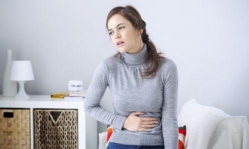Bệnh viêm đại tràng không điều trị sớm - Nguy hiểm khôn lường - Ảnh 1