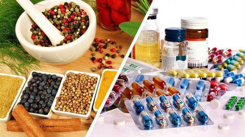 Đi tìm sản phẩm Đông - Tây y kết hợp cho bệnh nhân viêm khớp - Ảnh 1