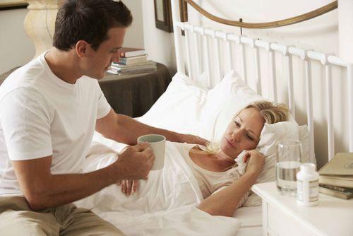 Mẹ thông thái mách nhau cách chăm sóc người ốm trọng bệnh, sau phẫu thuật - Ảnh 1