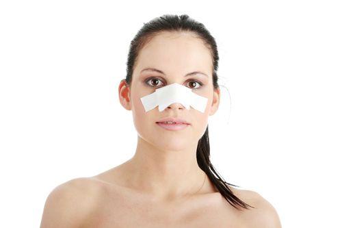 Nâng mũi, sửa lại sụn thế nào để được như ý - Ảnh 4