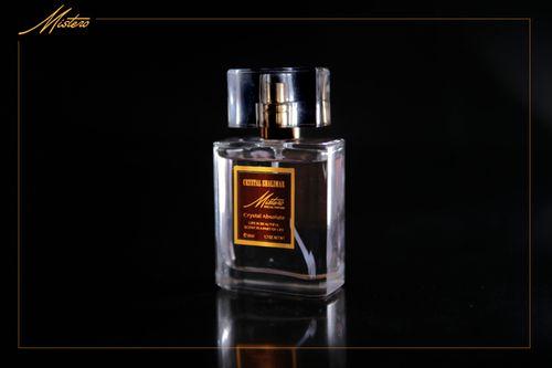 Mistero - Mùi hương thiết yếu của bạn - Ảnh 3