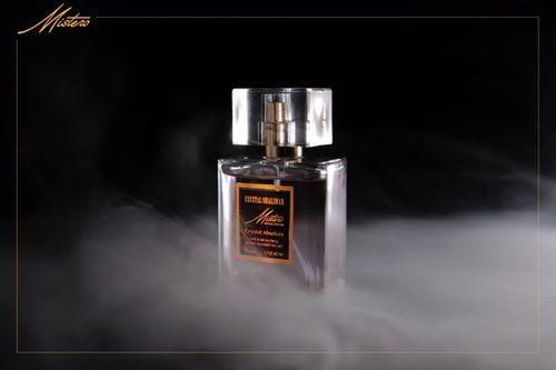 Mùi hương - Sức mạnh từ vũ khí vô hình của nàng - Ảnh 1