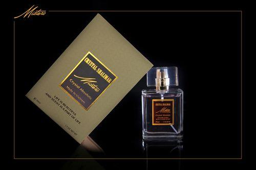Mùi hương - Sức mạnh từ vũ khí vô hình của nàng - Ảnh 5