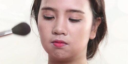 Mũi tẹt có ảnh hưởng đến cuộc sống của bạn không? - Ảnh 3