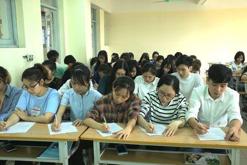 Đại học Đại Nam: Cải tiến chất lượng giáo dục thông qua đánh giá giảng viên - Ảnh 1