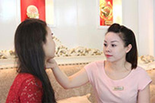 Da mặt rạng ngời cùng thẩm mỹ Hồng Kông 51 Hàng Gà - Ảnh 3