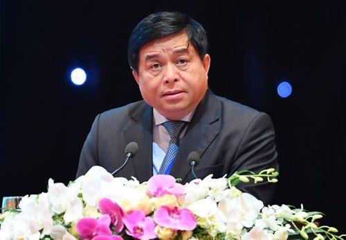 Hơn 2.000 doanh nghiệp trong khu vực tham dự Hội nghị Thượng đỉnh GMS lần thứ 6 - Ảnh 1