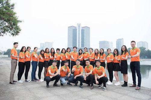 CEO Đỗ Mạnh Hùng và trăn trở về thế hệ sinh viên hiện nay - Ảnh 1