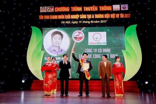 CEO Đỗ Mạnh Hùng và trăn trở về thế hệ sinh viên hiện nay - Ảnh 2