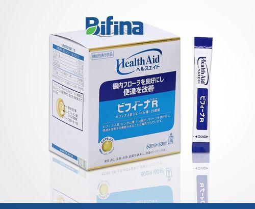 Bí quyết hỗ trợ điều trị rối loạn tiêu hóa lâu năm nhờ phát minh của người Nhật - Ảnh 3