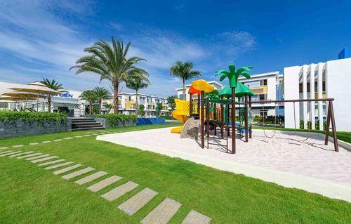 Rosita Garden khởi công xây dựng giai đoạn 2 - Ảnh 3