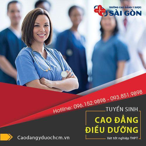 Điều dưỡng viên Việt Nam và cơ hội vươn mình ra thế giới - Ảnh 3