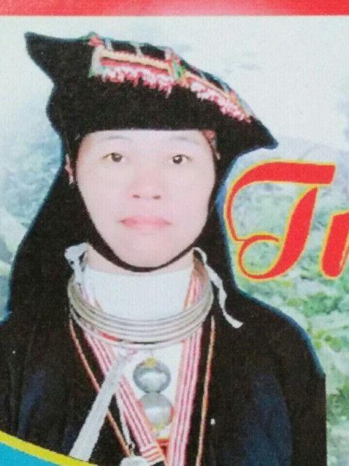 Người giữ lửa bài thuốc nam dân tộc Dao chữa bách chứng bệnh đau nhức xương khớp - Ảnh 2