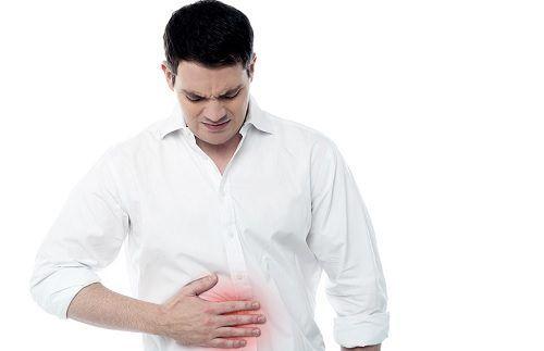 Viêm đại tràng mạn tính và nguy cơ ung thư cực cao - Ảnh 1