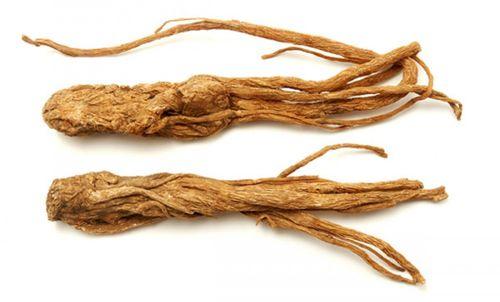 Những bài thuốc dân gian trị táo bón đơn giản tại nhà - Ảnh 5