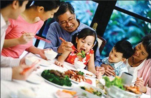 Mách mẹ cách giúp trẻ ăn rau thun thút - Ảnh 6