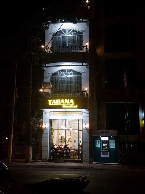 Ghé Nha Trang, dừng chân ngay Homestay Tabana - Ảnh 5