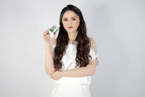 """Nữ doanh nhân 9x: """"Người Việt xứng đáng được dùng mỹ phẩm sạch"""" - Ảnh 3"""