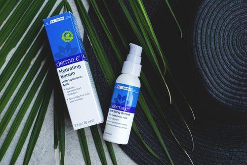 Muốn da căng mọng, hãy tìm đến những sản phẩm dưỡng da chứa Hyaluronic Acid - Ảnh 2