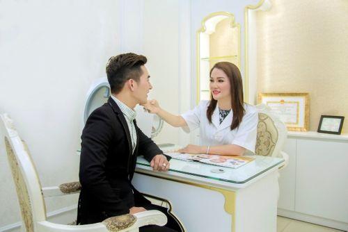 Hoa hậu Doanh Nhân Việt Nam Thế Giới 2017 đồng hành với Johnny Nam Kiệt tham dự Nam Vương Doanh Nhân Người Việt Thế Giới tại Nhật Bản - Ảnh 4