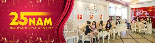 Thẩm mỹ Hồng Kông 51 Hàng Gà – 25 năm tôn vinh sắc đẹp Việt - Ảnh 1