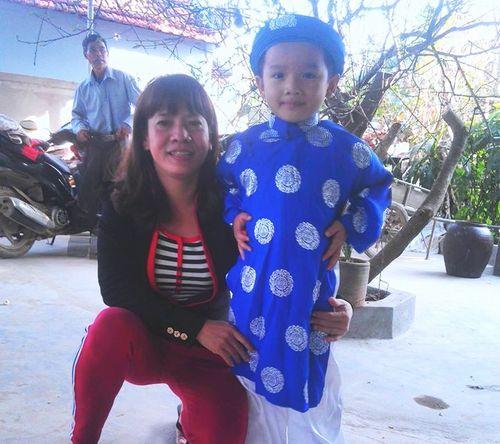 Hàng trăm nghìn mẹ Việt mê mẩn bí quyết chăm con biếng ăn tăng 3kg chỉ sau 1 tháng - Ảnh 1