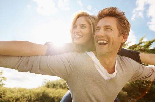 Trà bạch tật lê - Viagra tự nhiên tuyệt vời dành cho nam giới - Ảnh 2