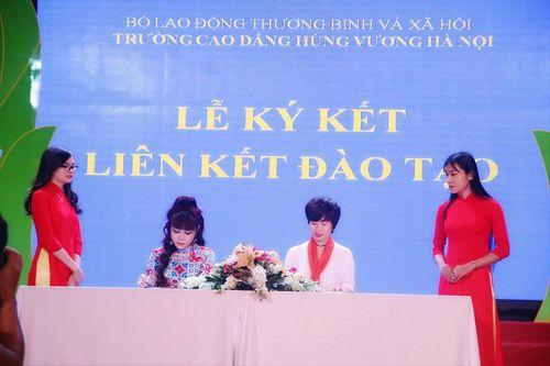 Hoa hậu Hà Thu Trang: Người đào tạo thành công các chủ spa lớn của cả nước - Ảnh 4