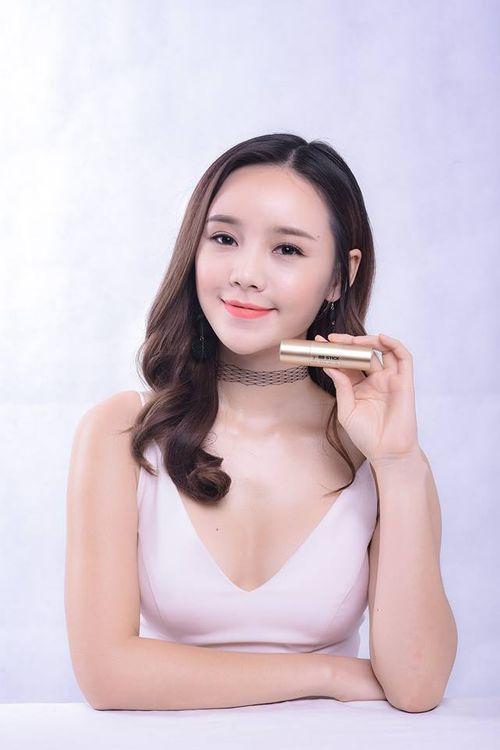 """Giải mã cơn sốt kem nền BB Stick đang khiến con gái Việt """"phát cuồng"""" - Ảnh 3"""