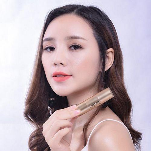 """Giải mã cơn sốt kem nền BB Stick đang khiến con gái Việt """"phát cuồng"""" - Ảnh 4"""