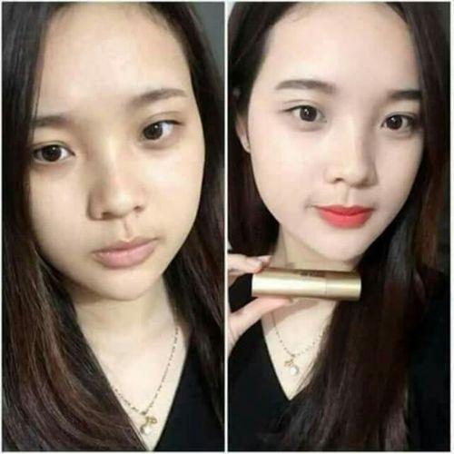 """Giải mã cơn sốt kem nền BB Stick đang khiến con gái Việt """"phát cuồng"""" - Ảnh 5"""