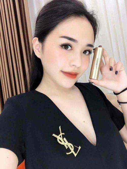 """Giải mã cơn sốt kem nền BB Stick đang khiến con gái Việt """"phát cuồng"""" - Ảnh 6"""
