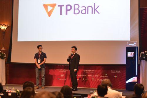 TPBank song hành cùng Instant.vn hoàn thiện các giải pháp cho vay nhanh tại Việt Nam - Ảnh 1