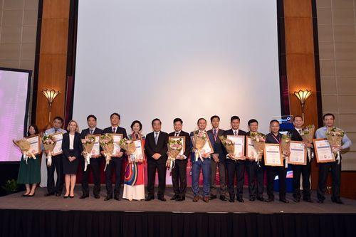 TPBank song hành cùng Instant.vn hoàn thiện các giải pháp cho vay nhanh tại Việt Nam - Ảnh 2