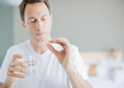 Vì sao thảo dược chiếm ưu thế trong điều trị viêm mũi, xoang? - Ảnh 4