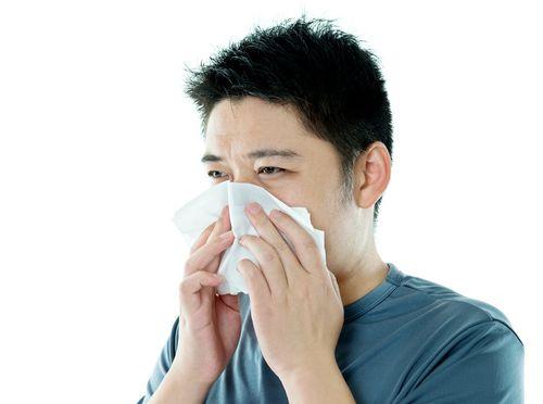 Vì sao thảo dược chiếm ưu thế trong điều trị viêm mũi, xoang? - Ảnh 3