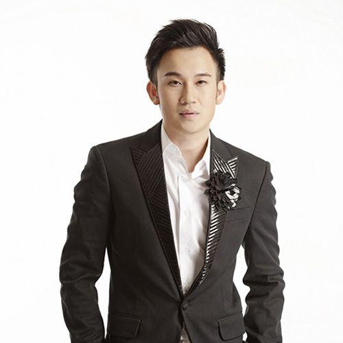 """Thiên Hà Spa, Thăng Long show và """"Bởi vì yêu"""" - Ảnh 3"""