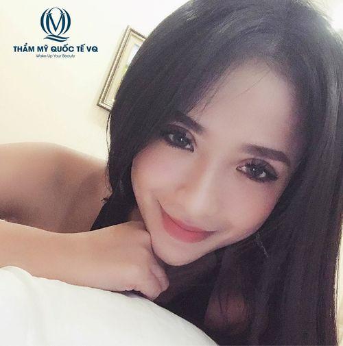 """Thẩm mỹ quốc tế VQ: Làm đẹp từ chữ """"Tâm"""" lấy tiêu chuẩn bằng chữ """"Tín"""" - Ảnh 3"""