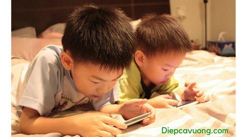 Hiểu biết cơ bản về cách điều trị cho trẻ 4 tuổi bị táo bón - Ảnh 2