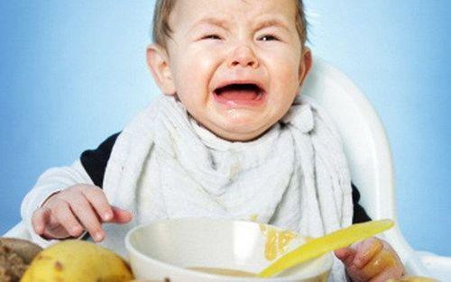 Làm gì để lấy lại cảm giác thèm ăn tự nhiên cho trẻ 2 tuổi lười ăn? - Ảnh 1