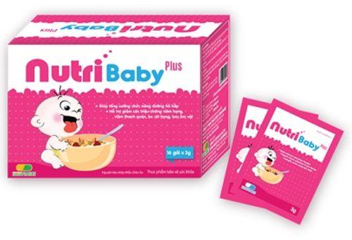 Trẻ bị viêm hô hấp, cảm cúm nên ăn gì? - Ảnh 5