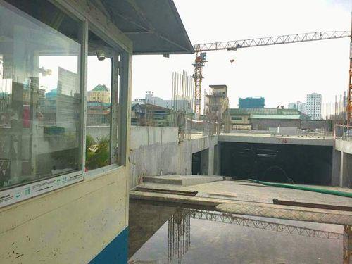 """Diamond Lotus Lake View: Khách hàng đứng trước nguy cơ """"tiền mất, nợ mang"""" - Ảnh 2"""