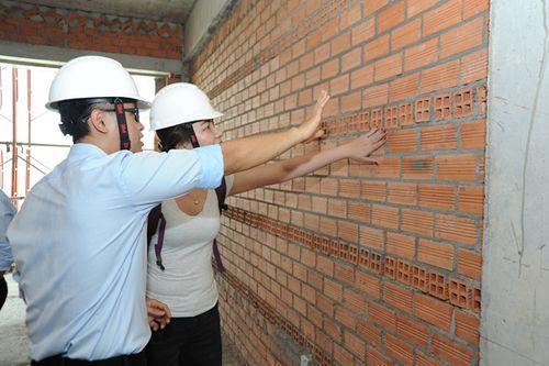 Him Lam Phú An tổ chức cho khách hàng tham quan căn hộ hoàn thiện - Ảnh 3