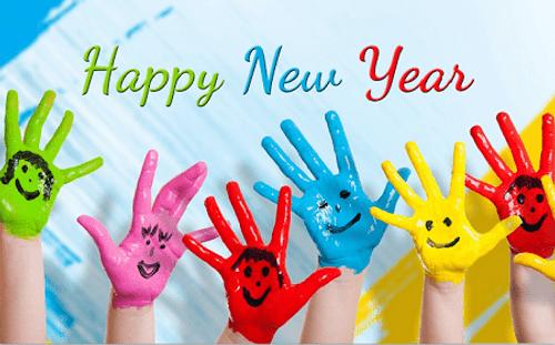 Những câu chúc mừng năm mới Mậu Tuất 2018 hay và ý nghĩa nhất  - Ảnh 2